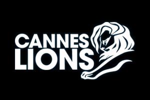 Фестиваль рекламы «Каннские львы»