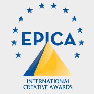 Фестиваль рекламы «Epica»