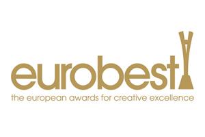 Фестиваль рекламы «EuroBest»