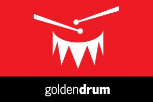 Фестиваль рекламы «Золотой Барабан»