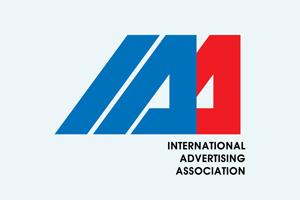 Международная Рекламная Ассоциация