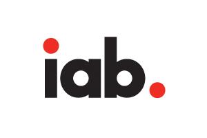 Некоммерческое партнерство содействия развитию интерактивной рекламы