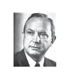 Раймонд Рубикам