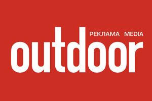 Журнал «Outdoor Media»